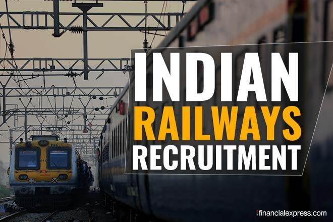 RRB, RRB recruitment 2019, RRB JE recruitment 2019, RRB jobs, Indian Railways, Railway Jobs, 7th Pay Commission, 7th CPC, 7th CPC, Railway Recruitment Board, Railway Recruitment Board jobs, jobs news