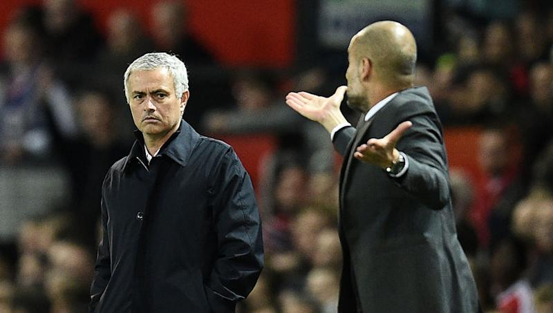 Ian Wright Claims Upcoming Manchester Derby Should Be Deciding Premier League Title & Not Top Four