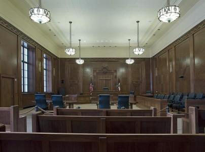 Courthouse1
