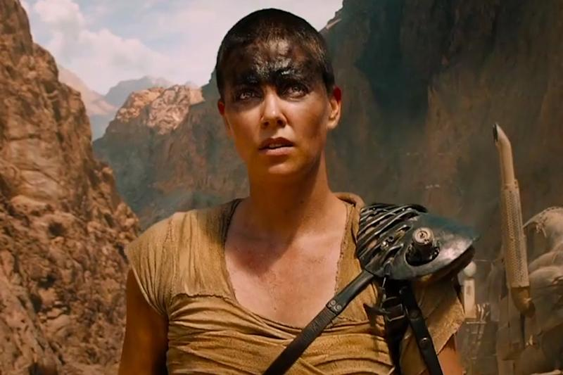 charlize-theron-mad-max-fury-road