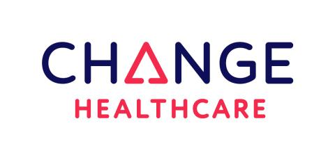 Change Healthcare - Harris Poll Research: Half of Consumers Avoid Seeking Care Because It's Too Hard