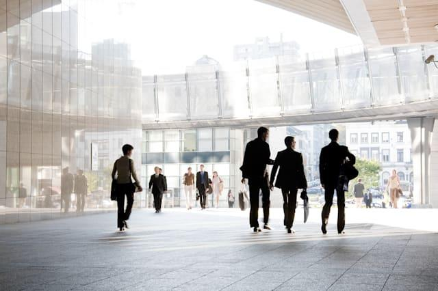 British workers giving extra 180 unpaid hours annually