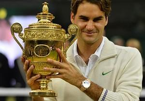 The World's Highest-Paid Tennis Players