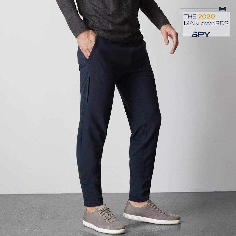 Ace Sweatpants, best gifts for men