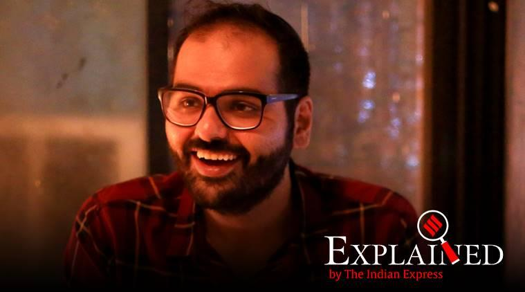 Kunal Kamra barred on flights: What are the rules?