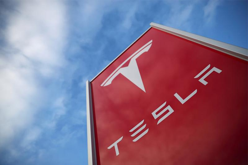 Tesla Says Discount Request From Suppliers Was For Ongoing Projects