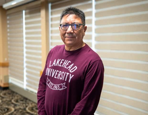 Nishnawbe Aski Nation Grand Chief Alvin Fiddler said the federal government needs to change its housing policy to meet the demands of growing First Nations.