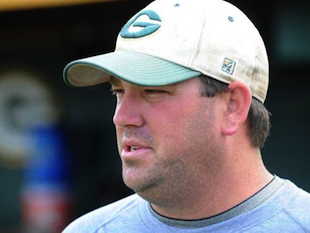 Greenbrier fired baseball coach Chris Wilkins after back-to-back state finals appearances -- Augusta Chronicle