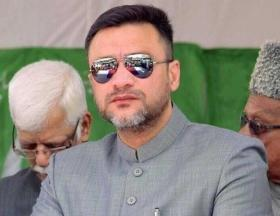 Case filed against AIMIM's Akbaruddin Owaisi for 'going back to' his '15 minutes to finish 100 crore Hindus' threat