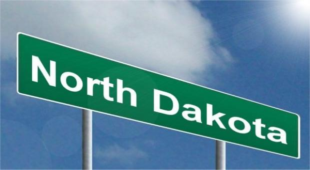North Dakota Oil Output Remain High, Zooms Past 1.1M Barrels