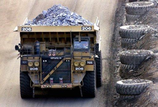 Australia is counting down to controversial new taxes on carbon emissions and mining profits