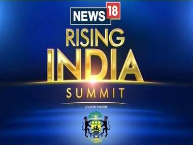 Narendra Modi to deliver keynote address at News18's Rising India Summit today: List of events