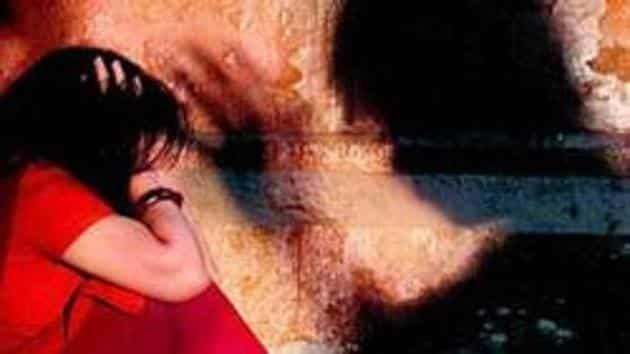 Gurugram man booked for allegedly raping live-in partner's 16-year-old foster daughter