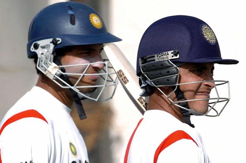 As Captain, Ganguly Supported Me More Than Dhoni or Kohli: Yuvraj Singh