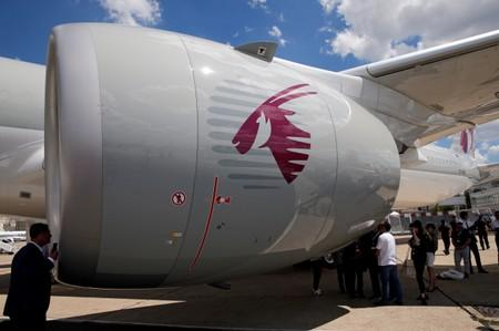 Rolls-Royce ends talks with Indra on ITP Aero stake with no deal