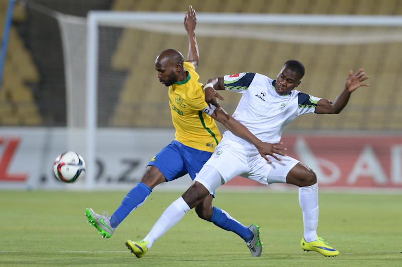 Mamelodi Sundowns - Platinum Stars Preview: The Brazilians look to get PSL title charge back on track