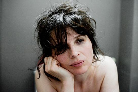 """<em><strong><h3>Elles</h3></strong></em><h3> (2011)<br></h3>Juliette Binoche is the definition of French chic. Her portrayal of a woman seeking to rediscover her sexuality through researching prostitutes is as inspiring as it is enticing.<br><br><span class=""""copyright"""">Photo: Courtesy of Memento Films.</span>"""