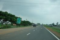 <p><strong>National Highway 19 (NH 19)</strong> is a national highway in India. It was previously referred to as Delhi–Kolkata Road and is one of the busiest national highways in India. After renumbering of national highways, Delhi to Agra route is now national highway 44 and Agra to Kolkata route is numbered national highway 19. It constitutes a major portion of the historical Grand Trunk Road. It is also part of AH1 of Asian Highway Network, that traverses from Japan to Turkey. It was earlier known as NH 2 (Old) before renumbering of all national highways by Ministry of Road Transport and Highways in 2010. The highway has a length of 1,269.7 km (789.0 mi) and runs through the states of Uttar Pradesh, Bihar, Jharkhand, and West Bengal.</p>