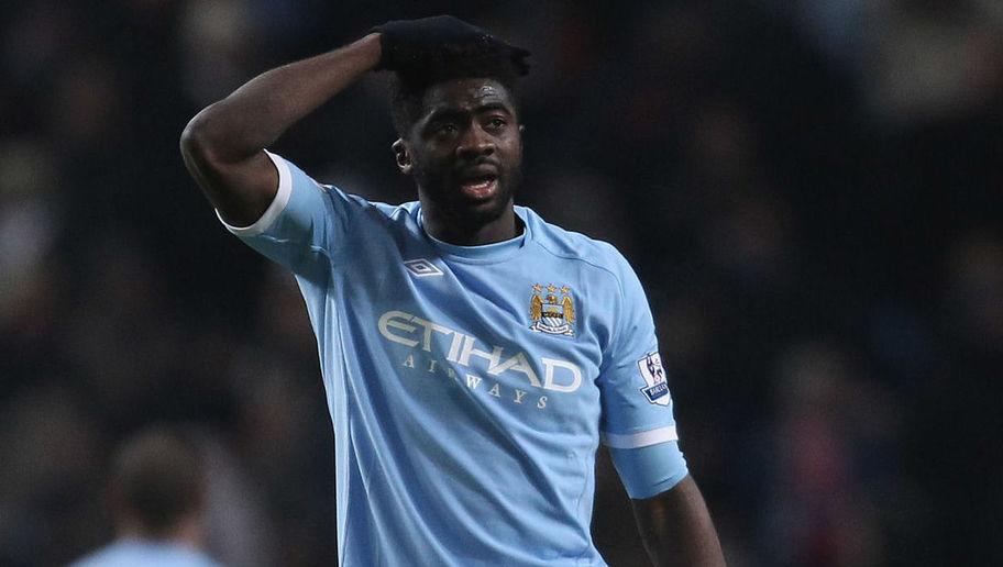 <p>Kolo Toure was on the unfortunate receiving end of a six month ban from football when he failed a drugs test during his time at Manchester City.</p> <br /><p>Toure tested positive for a banned substance after taking water pills belonging to his wife and only avoided a longer suspension after convincing an FA regulatory commission that it had not been his intention to take anything for the purpose of performance enhancing or masking the use of other performance enhancing substances.</p>