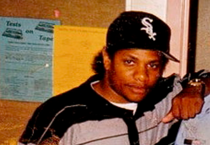 Eazy-E's Daughter Launches Kickstarter to Investigate Her Father's Death