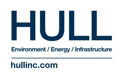 Hull & Associates Announces Investment from RTC Partners