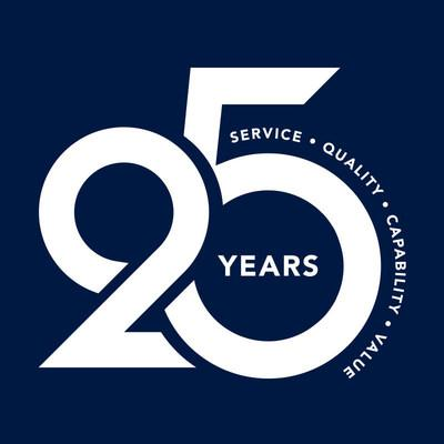 lands end business outfitters celebrates 25 years and launches the