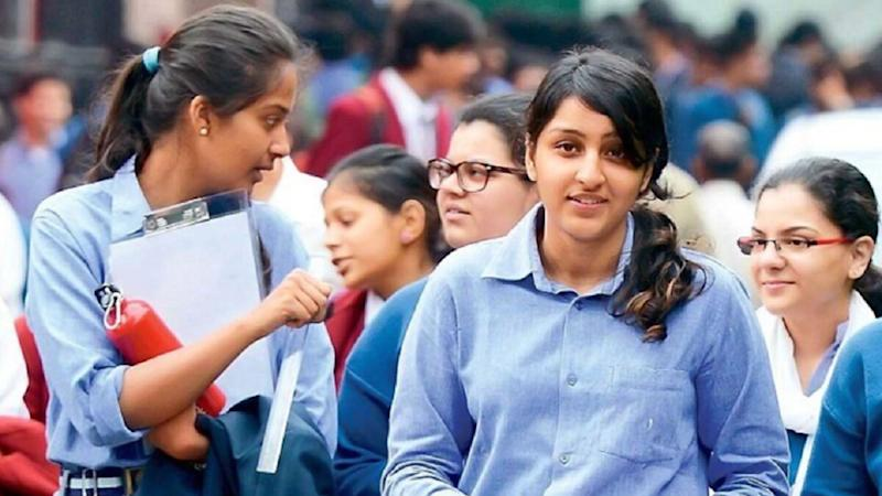 Unlock 5: Schools to Re-Open in Uttarakhand, 10th and 12th Classes to Start From November 1