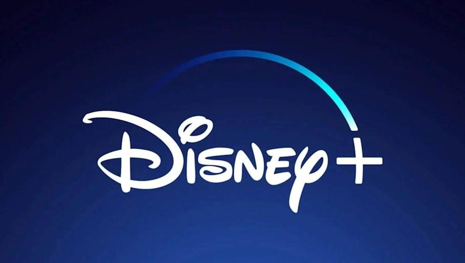 From Hamilton to Mickey Mouse Clubhouse, Disney+ has something for everyone.