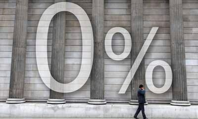 GDP Growth Rate Revised Upwards By 0.2%