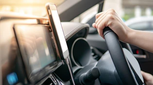 4 Things Private-Hire Drivers Can Do to Maximise Their Returns