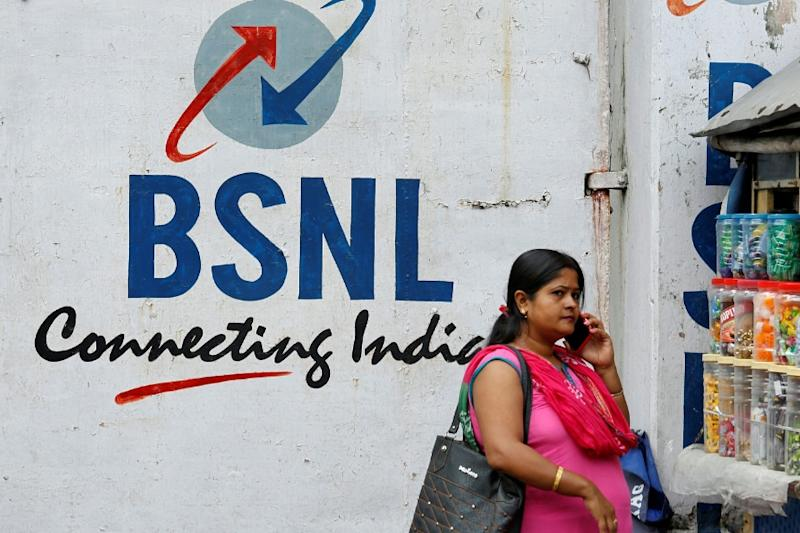 BSNL Prepaid Users Will Not Need to Recharge Till Apr 20 to Keep Their Numbers Active
