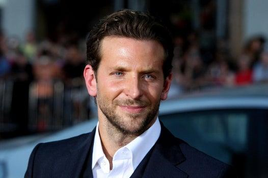 Who is Bradley Cooper dating? From ex-wife Jennifer Esposito to supermodel Irina Shayk, all his past girlfriends