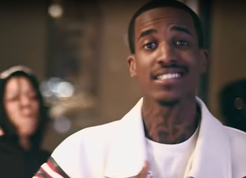 Rapper Lil Reese is in 'critical condition' after being shot, US media reports say: YouTube