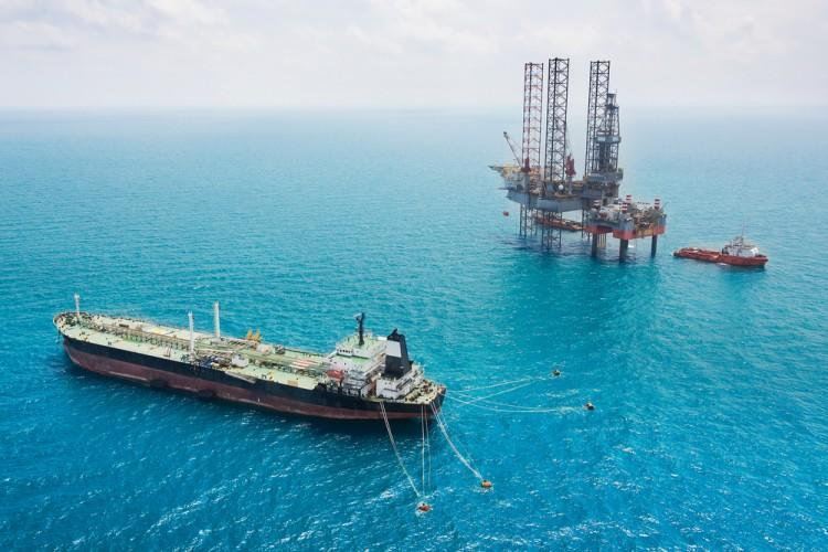Top 10 Energy Dividend Stocks to Buy Now
