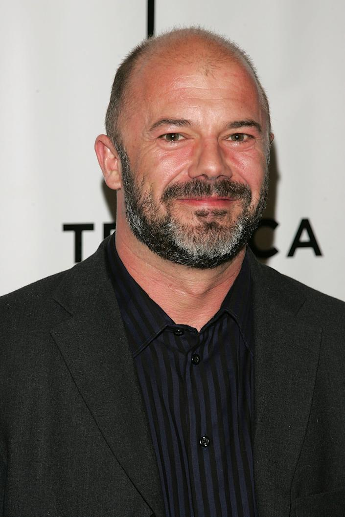 "<a href=""http://www.boston.com/bostonglobe/ideas/brainiac/2009/09/sullivan_avoids_pot_charges.html"" rel=""nofollow noopener"" target=""_blank"" data-ylk=""slk:&quot;The blogger and commentator Andrew Sullivan was busted in July for possessing a small amount of marijuana within the Cape Cod National Seashore.&quot;"" class=""link rapid-noclick-resp"">""The blogger and commentator Andrew Sullivan was busted in July for possessing a small amount of marijuana within the Cape Cod National Seashore.""</a>"