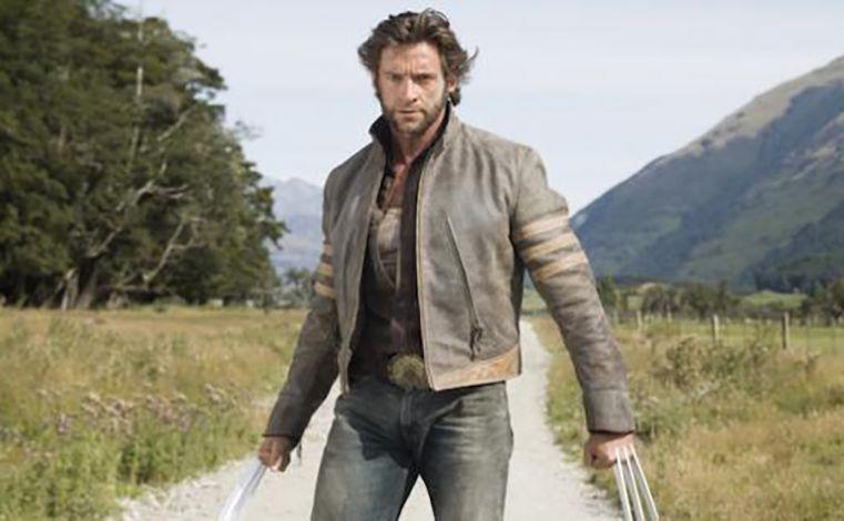 "<p>If <em>X2</em> left any lingering questions about how Wolverine became the mutant that he is, this movie removes all doubt. It tells his whole story, going all the way back to 1845. (And man, he looks good for being 164 years old.) This one is also not on Disney+ yet.</p><p><a class=""link rapid-noclick-resp"" href=""https://www.amazon.com/X-Men-Origins-Wolverine-Hugh-Jackman/dp/B002K99P7S?tag=syn-yahoo-20&ascsubtag=%5Bartid%7C10055.g.34426978%5Bsrc%7Cyahoo-us"" rel=""nofollow noopener"" target=""_blank"" data-ylk=""slk:AMAZON"">AMAZON</a> <a class=""link rapid-noclick-resp"" href=""https://go.redirectingat.com?id=74968X1596630&url=https%3A%2F%2Fitunes.apple.com%2Fus%2Fmovie%2Fx-men-origins-wolverine%2Fid661958123&sref=https%3A%2F%2Fwww.goodhousekeeping.com%2Flife%2Fentertainment%2Fg34426978%2Fx-men-movies-in-order%2F"" rel=""nofollow noopener"" target=""_blank"" data-ylk=""slk:ITUNES"">ITUNES</a></p>"
