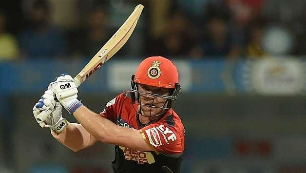 Image result for travis head rcb sportskeeda