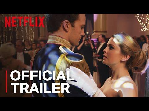 """<p>The Netflix Christmas original that started it all,<em> The Christmas Prince</em> took the internet by storm in 2017. The holiday rom-com follows journalist Amber Moore as she travels to Aldovia to cover the crown prince's ascension to the royal throne. She goes undercover to report on the story...and ends up falling for the prince in the process (because, of course she does). </p><p>But will they get their snow-capped happily ever after? You'll just have to tune in to find out. </p><p><a class=""""body-btn-link"""" href=""""https://www.netflix.com/watch/80160759"""" target=""""_blank"""">Watch Now</a></p><p><a href=""""https://www.youtube.com/watch?v=tG4Fbj1B1bY"""">See the original post on Youtube</a></p>"""
