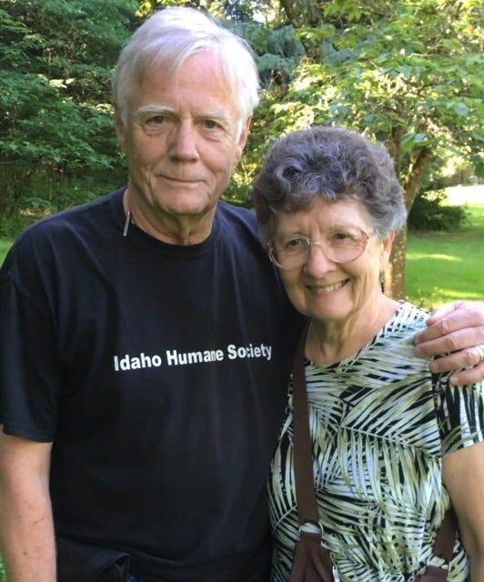 Martin and Carol Wilke have been waiting for months for their income tax refund after COVID-19 related delays left millions of paper tax returns on the sidelines.