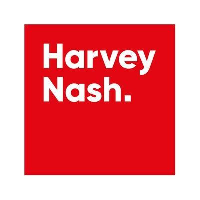 Harvey Nash Group Logo