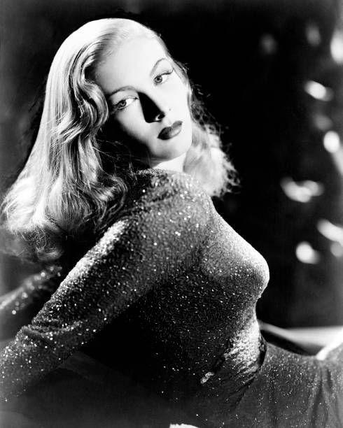 """<p>The screen siren Veronica Lake had a series of small roles in 30s and 40s films until landing the lead role in <a href=""""https://www.amazon.com/I-Married-Witch-Veronica-Lake/dp/B00G9U7HAQ/?tag=syn-yahoo-20&ascsubtag=%5Bartid%7C10055.g.34403196%5Bsrc%7Cyahoo-us"""" rel=""""nofollow noopener"""" target=""""_blank"""" data-ylk=""""slk:I Married a Witch"""" class=""""link rapid-noclick-resp""""><em>I Married a Witch</em></a> (1942). The screwball comedy takes a series of twists and turns until it reaches a happy ending. Frederic March and Susan Hayward costar. </p>"""