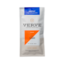 """<p><a class=""""link rapid-noclick-resp"""" href=""""https://www.vervecoffee.com/products/sakaro-dripkit"""" rel=""""nofollow noopener"""" target=""""_blank"""" data-ylk=""""slk:BUY NOW"""">BUY NOW</a></p><p>I loved the clever design of the disposable dripkit and the taste of Verve coffee. The dripkit is a disposable pour-over system that comes with ground beans. Open the pouch, straddle the paper dripkit over your cup (it has clever legs that grip the cup so it doesn't move as you pour in water), and pour water slowly into the ground beans as you would if this were your Chemex. The system comes in a small flat package and folds open. It works supremely well and cleanup is super easy. </p><p>The Verve coffee is packed with complex flavor, and though you lose some of the benefit of freshly ground beans, it is more than made up for with convenience. It's a bit big and bulky for backpacking, but as an emergency cup in your car or your office, I would very highly recommend it. I might even bring it on my next flight and just ask for a cup of hot water so I can brew up my own high quality coffee.</p>"""
