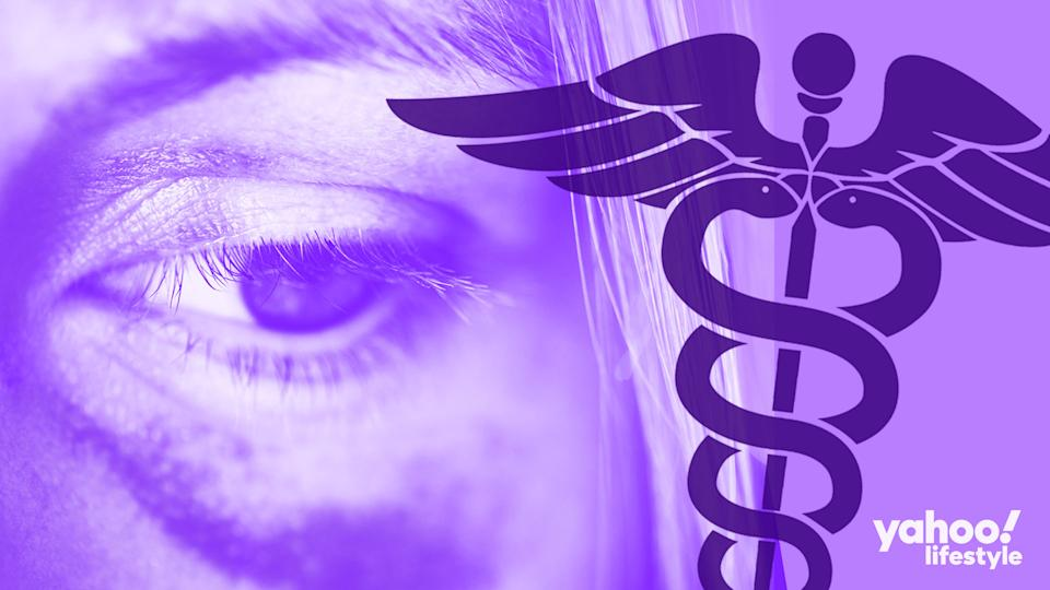 """A recent survey of 20,000 nurses revealed that of 41 percent of nurses have been victims of """"bullying, incivility or other forms of workplace violence."""""""