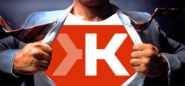Is Klout losing its clout?