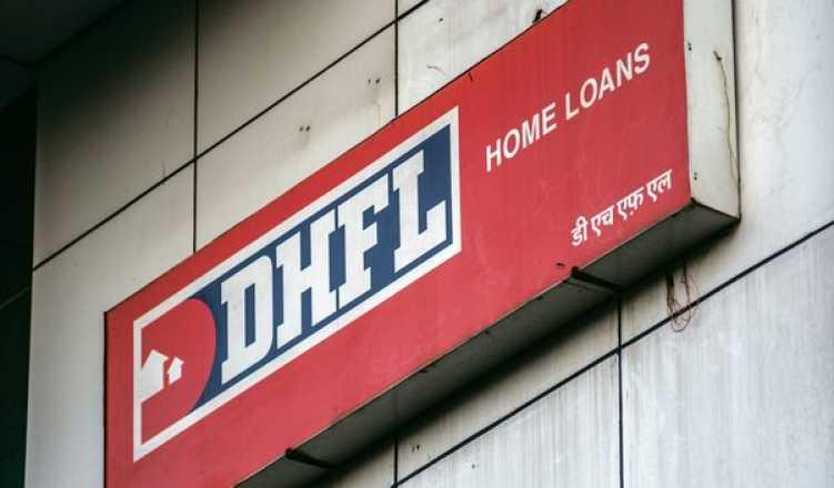 Housing Lender DHFL Warns It May Not Survive As A Going Concern