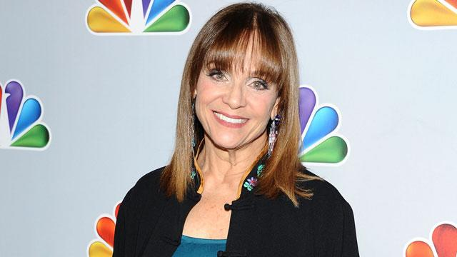 Valerie Harper Update: Cancer Not Progressing
