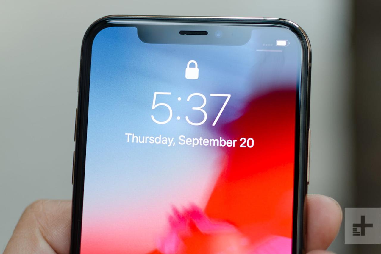 A new report details a number of new products set to come from Apple over the next few months, including three new iPhones, two of which will reportedly be Pro models.