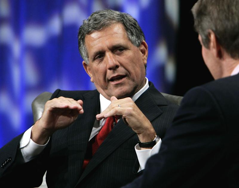 Median CEO pay rises to $9.7 million in 2012