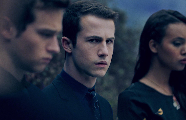 '13 Reasons Why' Ending, Cancelled in Season 4; Bryce Dies, Killed
