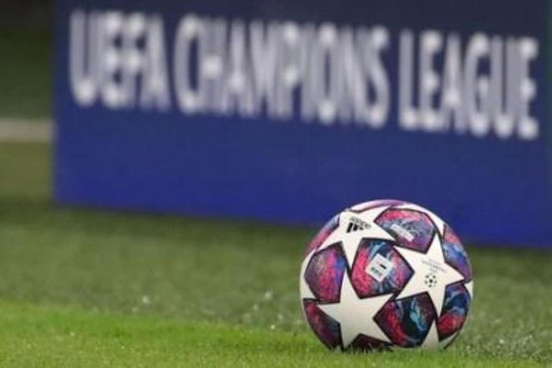UEFA Champions League Qualifier Called Off Over Covid-19 Cases